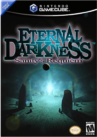 http://piercearrow.files.wordpress.com/2009/09/eternal_darkness_box.jpg