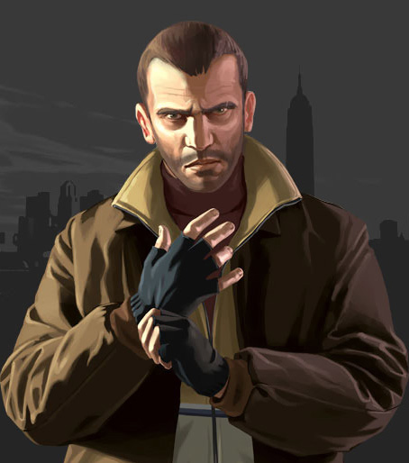 http://piercearrow.files.wordpress.com/2009/09/niko-bellic1.jpg