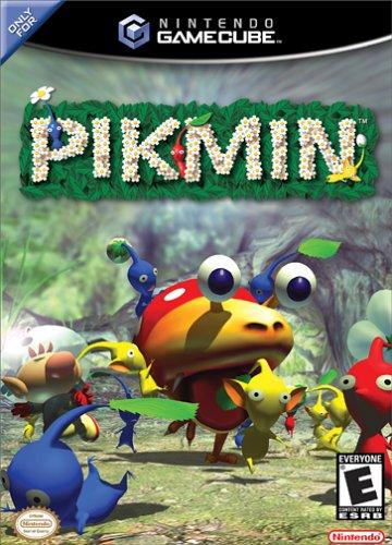 --OLIMAr-- Pikmin1boxart1