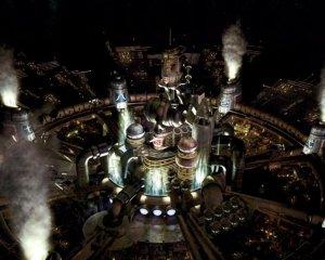 1223-final-fantasy7-005-vmoyj