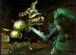 Link-in-battle